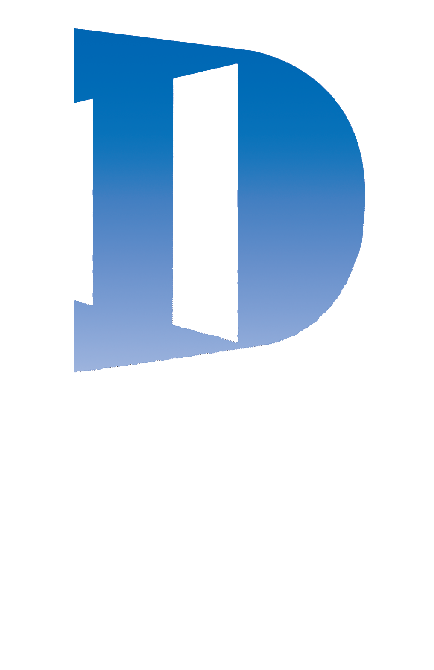 Dentons Logo without text
