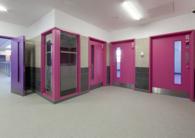 Llanwern_High_School-AltroScreed_Quartz-06