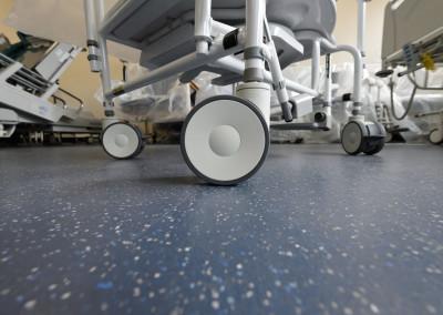 Sandwell_Hospital-Altro_XpressLay-06cc