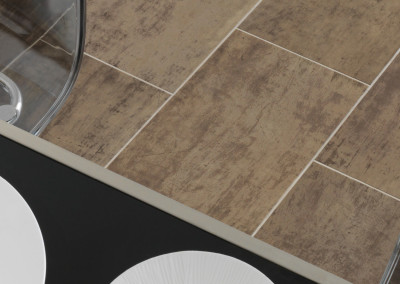 abstract-flooring-bronze-ss5a4805