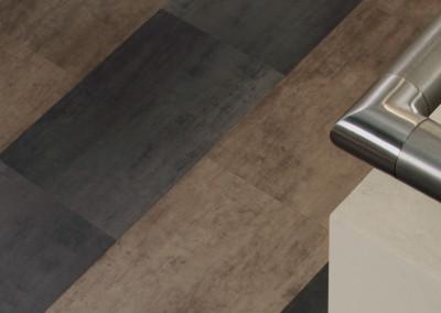 abstract-flooring-bronze-ss5a48052