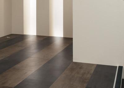 abstract-flooring-bronze-ss5a48053