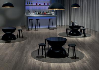 abstract-flooring-infinity-flare-ar0a8420