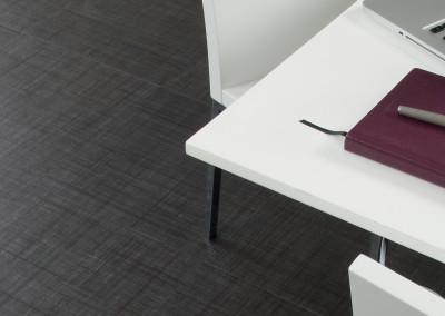 abstract-flooring-silk-weave-ss5a2801