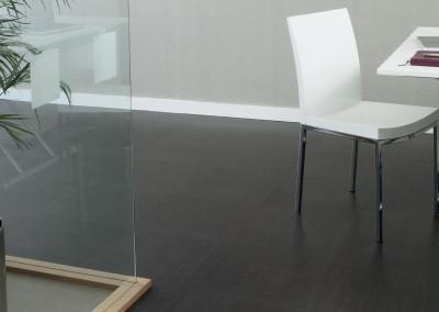abstract-flooring-silk-weave-ss5a28012