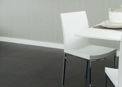 abstract-flooring-silk-weave-ss5a28013