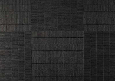 checker-block-laying-pattern
