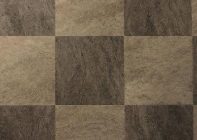 checker-board-laying-pattern
