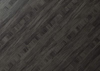 cross-band-laying-pattern