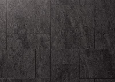 flagstone-laying-pattern