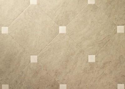 key-stone-laying-pattern