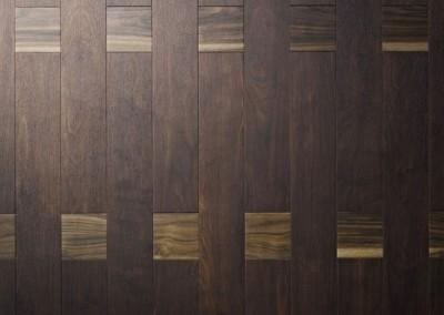 key-weave-laying-pattern