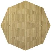 origami-motif