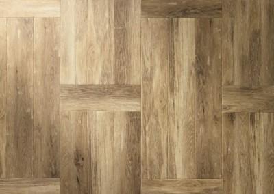 plank-weave-laying-pattern