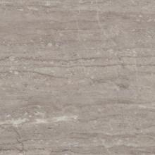 stone-flooring-swatch-of-doric-23e96247