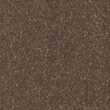 stone-flooring-swatch-of-fragment-e5f36589